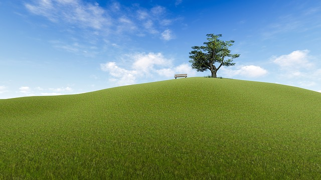 Innere Ruhe, Regeneration & Gelassenheit