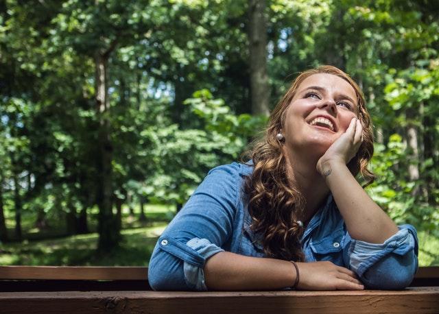 Stress-Prävention: Stärken Sie Ihr Regenerationssystem!