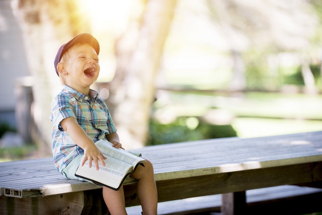 Lernprobleme bereiten vielen Kindern und Jugendlichen enormen Stress