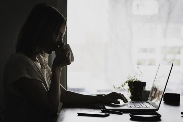 Lebenskrisen beeinflussen auch den Job